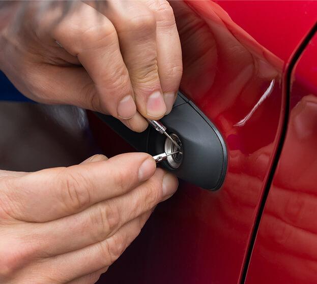 Auto Locksmith 33411