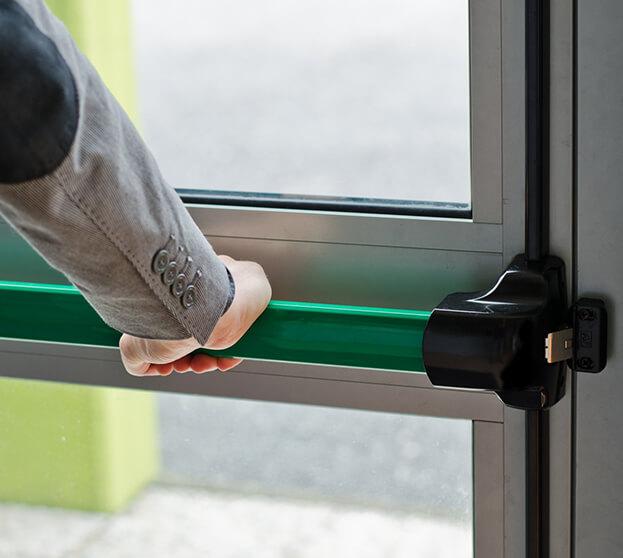 Commercial Locksmith 33411